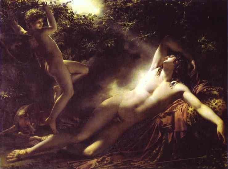 endymion-asleep-1793.jpg