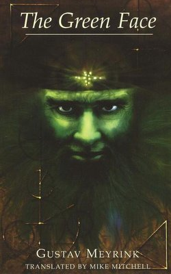 meyrink The-Green-Face.jpg