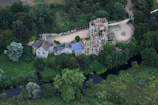 Guys-Cliffe_Castle_600.jpg