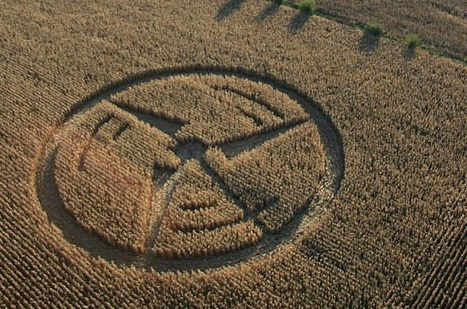 wind-turbine-crop-circle-photo.jpg