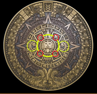 aztec-calendar-rising-of-the-sixth-sun-road-to-20122.jpg
