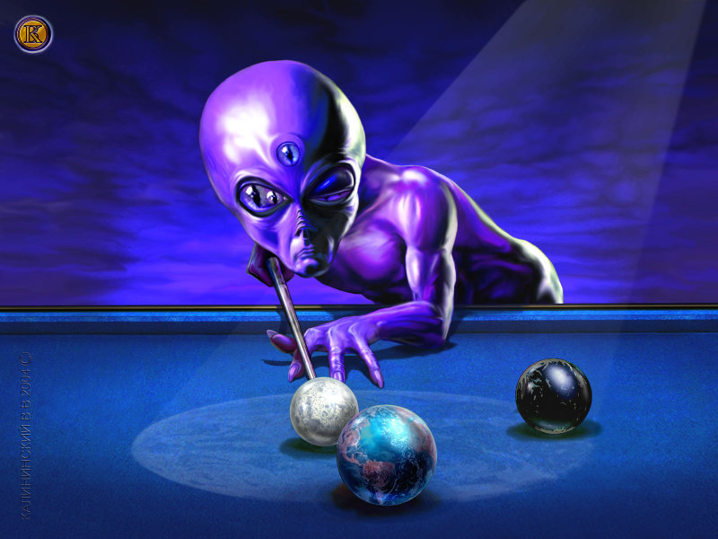 alien-pool-blue-massive-31000.jpg