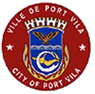 port_vila.png
