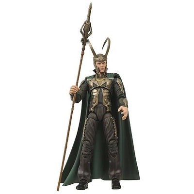 Thor Movie Loki Action Figure.jpg