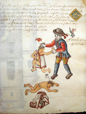 Codex Tepetlaoztoc.jpg