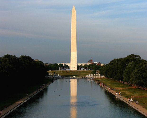washington-monument-address.jpg