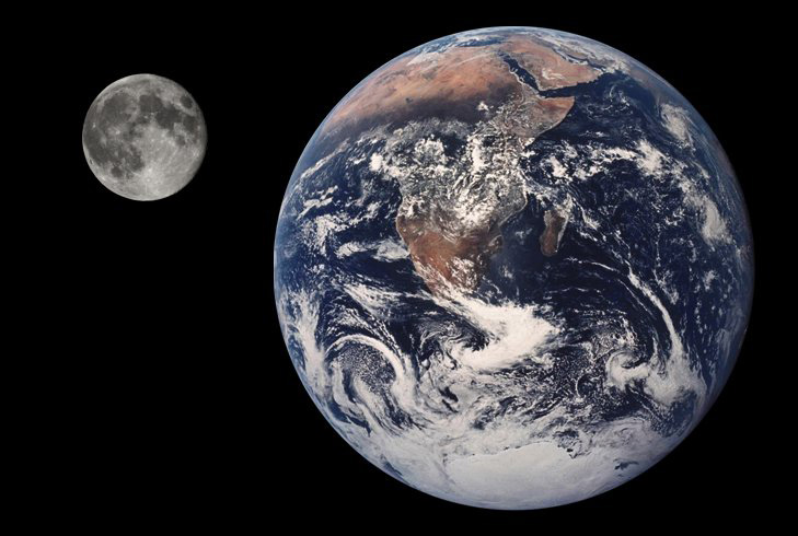 ceres_earth_moon_comparison.png.jpg