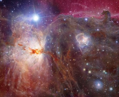 Horsehead Nebula region in Infrared and Visible Light.jpg