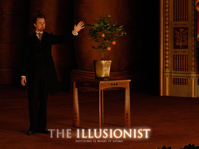 the_illusionist_wp_03_1024.jpg