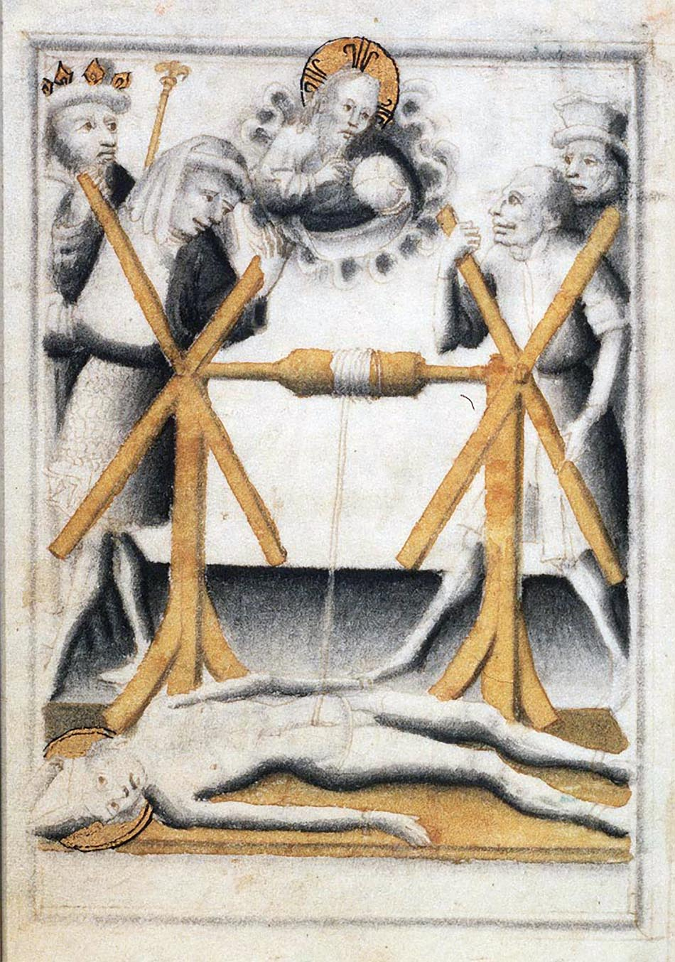 martyrdom-of-St-Erasmus-of-Formiae-his-bowels-are-wound-on-to-a-windlass-A.jpg