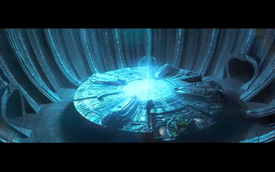 prometheus_screencap48.jpg