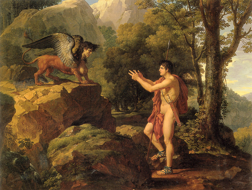 oedipus_and_the_sphinx-large.jpg