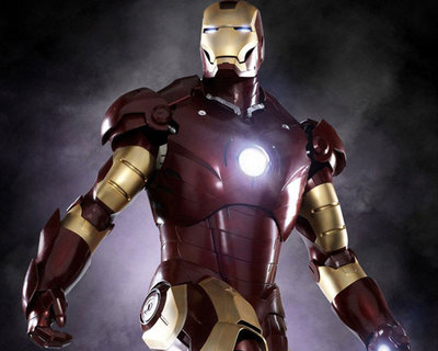 Movies_Films_I_Iron_man_010061_.jpg