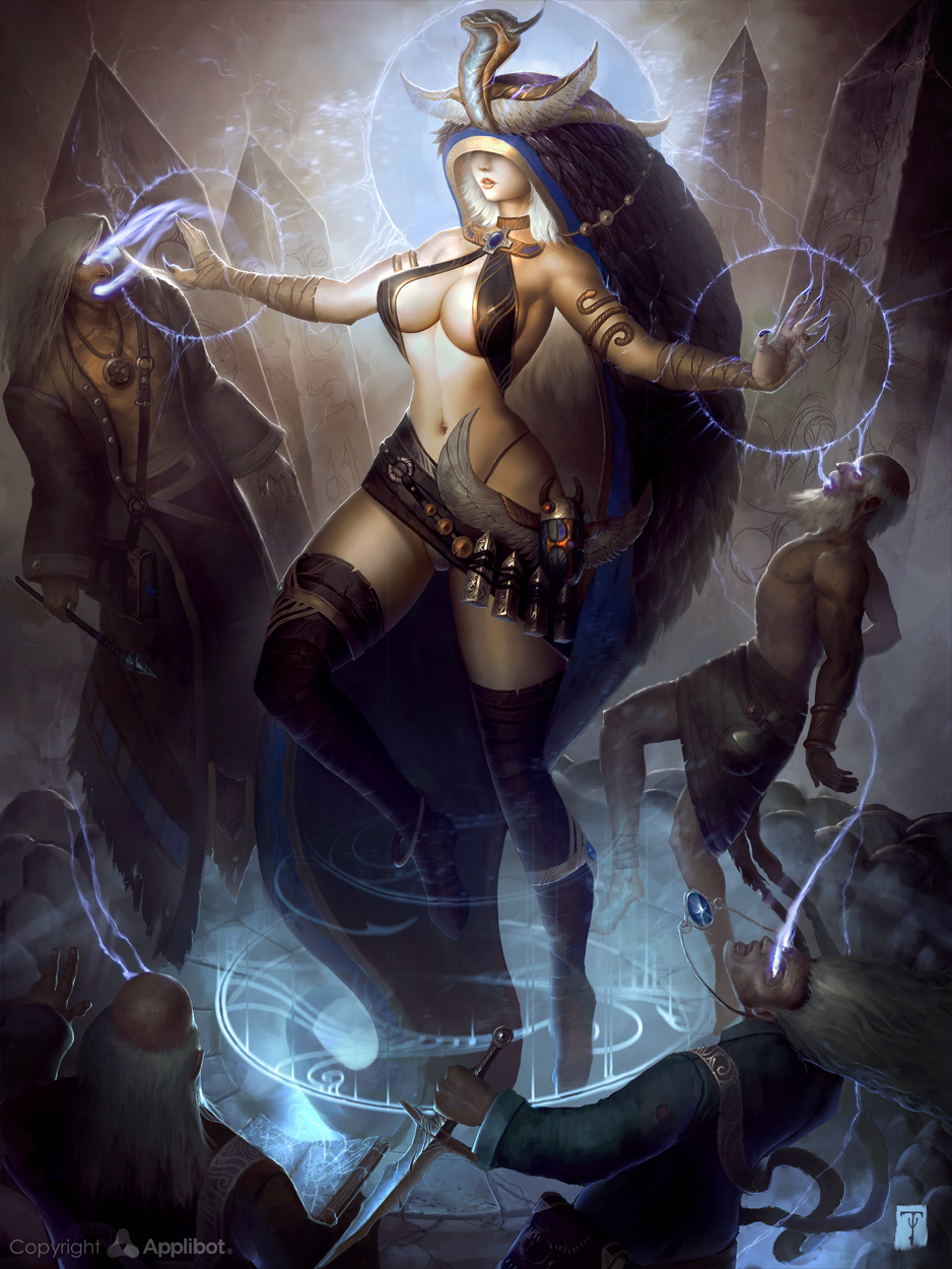 summoning_the_goddess_by_artofty-d6uh14g.jpg
