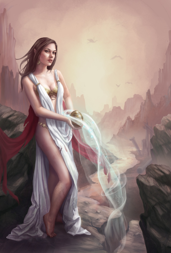 goddess_commission_by_lithriel-d32nrx8.jpg