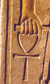 ankh-hand.jpg