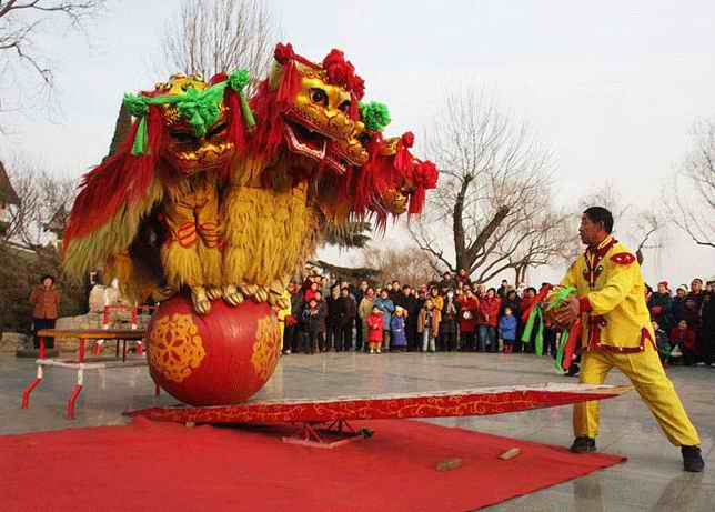 dragon-dance red.jpg