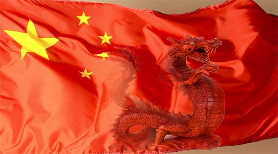 china_flag_red_dragon.jpg