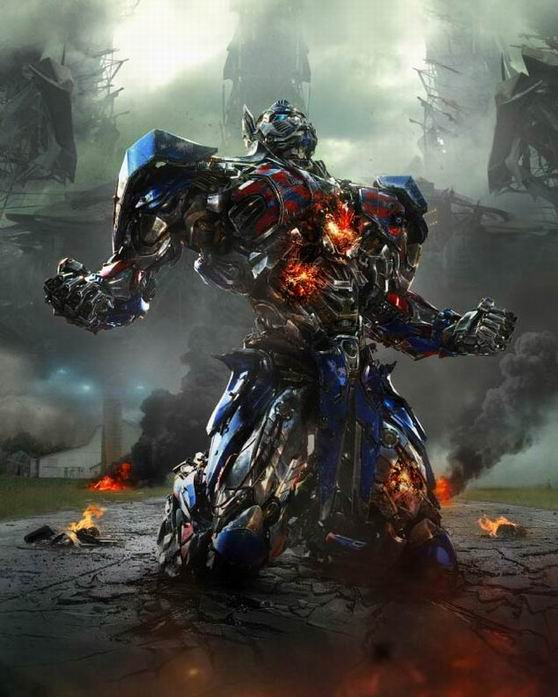 Transformers-Age-of-Extinction-Optimus-Prime-Nooo.jpg