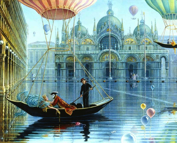 flight-of-the-gondolas-24x20-sold.jpg